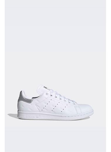adidas Kadın  Sneakers EF6854 Renkli
